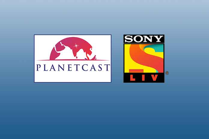 Sony Pictures Network India Planetcast Media Services,Planetcast Media Services,SPNI Planetcast Media Services,sonyliv,Sony Pictures Network India