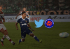 ISL Twitter,@IndSuperLeague,isl player of the match,indian super league twitter,Indian Super League