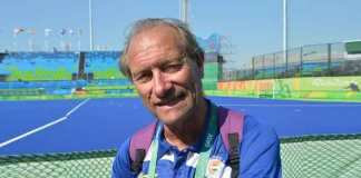 Indian coach Roelant Oltmans,Malaysian men's national hockey team,Malaysian men's hockey team,Malaysian Hockey Confederation,Roelant Oltmans