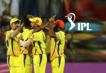 IPL Player Retention,IPL Player Auction,IPL 2019 Player auction date,Indian Premier League,IPL season 12 Player auction