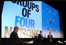 ATP Cup Australia,ATP Cup finals London,Australian Open,2020 ATP Cup Prize money,revamped Davis Cup