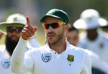 Faf du Plessis South Africa,South Africa Cricket,Virat Kohli,World No. 1 Test Batsman,Virat Kohli Ranking