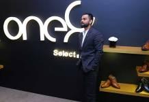 Entrepreneur Kohli takes brand