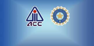 BCCI ACC Annual General Meeting,Dave Richardson ICC,International Cricket Council,Bangladesh Cricket Board,Asian Cricket Council
