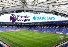 Barclays sponsorship deal,Barclays sponsorships,Barclays Premier League sponsorship deal,Premier League banking partner,Sponsorship deal Premier League Barclays