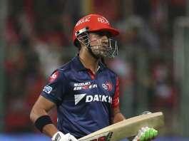 IPL Player Retention 2019,IPL 2019 Player Auction,Delhi Daredevils Shikhar Dhawan,Indian Premier League Retention live,IPL Season 12 Gautam Gambhir