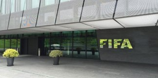 FIFA data hacking case,FIFA cyberattack,European media organisations,Data Hacking FIFA Uefa,Gianni Infantino FIFA