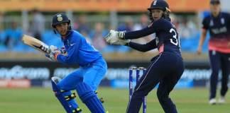 India VS England ICC Women's World T20,ICC T20 Women's World Cup,2018 ICC Women's World T20,Harmanpreet Kaur ICC World T20,ICC Women's World T20