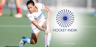 Hockey India,Women's Hockey team squad,Indian Women's Hockey National Camp,Women's National final team,Sjoerd Marijne Women's Hockey team