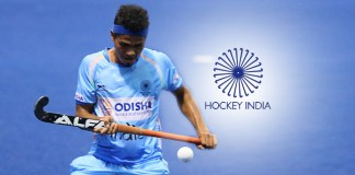 Hockey India,Indian Junior Men's Hockey National Camp,Indian Junior Men's Hockey team squad,team squad Indian Junior Men's Hockey,Junior Men's Hockey camp