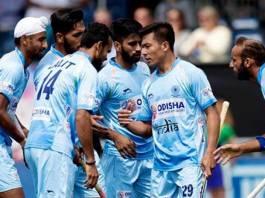 FIH Media Rights,FIH Spark Sports Deal,Spark Sports FIH Media Rights,Hockey World Cup Media rights,International Hockey Federation