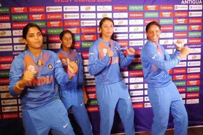 ICC Women's World Cup,ICC Women's T20 World Cup,ICC T20 World Cup,Indian Premier League,Indian Premier League Rajasthan franchisee