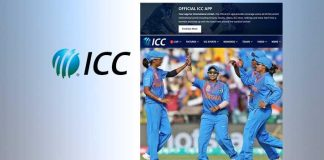 ICC women's world T20,women's world T20,Hindi and Bengali Women's World T20,ICC Women's World T20 2018,2018 ICC Women's World T20