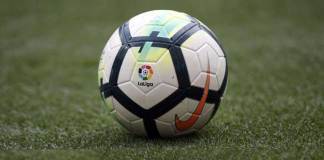 LaLiga US Campaign support,#BringUSTheGame Campaign Laliga,LaLiga US Matches,Laliga us matches Plan,Laliga FIFA US proposal