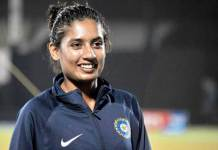 BCCI Womens IPL,T20 Womens league,Indian Premier League,Mithali Raj ICC Women's World T20,ICC Women's World T20