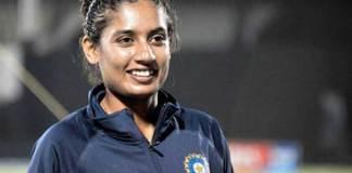 BCCI Womens IPL,T20 Womens league,Indian Premier League,Mithali Raj ICC Women's World T20,ICC Women's World T20