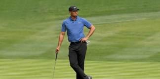 Golf legend Tiger Woods,Tiger Woods Saudi Arabia,Tiger Woods European tour,Tiger Woods PGA tour,Tiger Woods earnings