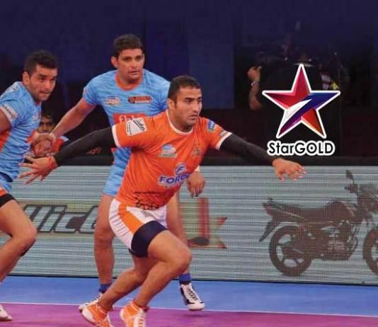 Pro Kabaddi league live broadcast,most watched sports India,PKL BARC Ratings,Pro Kabaddi Star Sports,PKL live broadcast