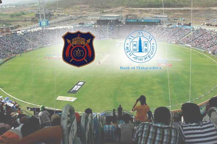 MCA Payment default,Pune Stadium Takeover,Banks takeover Pune Stadium,Maharashtra Cricket Association default,cricket stadium in Pune