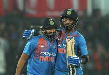 ICC T20I Rankings,Lokesh Rahul ICC T20I ranking,Rohit Sharma ICC T20I ranking,T20 International rankings,MRF Tyres ICC Men's T20I Team Rankings