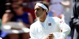 ATP TOUR FINALS,Nitto ATP Tour Finals,Roger Federer,Nike ATP Tour finals,ATP Tour finals sponsors