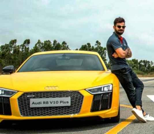 Virat Kohli Audi,Audi advertisement campaign,Virat Kohli Audi advertisement campaign,Virat Kohli Brand Commercial Deals,#TogetherWithAudi