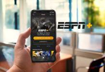Walt Disney,Digital sports platforms,ESPN+ subscribers USA,ESPN+ Latest Subscribers,Walt Disney ESPN+