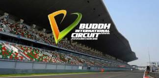 JK Tyre National Racing Championships,Lewis Hamilton Formula One champion,Formula One,Buddh International Circuit,Formula One JK Tyre