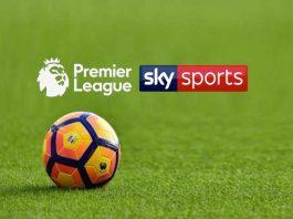 English Football League,English Football League Sky Sports Deal,Sky Sports English Football League Deal,Premier League Sky Sports Deal,Sky Sports Broadcasting Media Rights