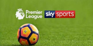 English Football League,English Football League Sky Sports Deal,Sky Sports English Football League Deal,Premier League Sky Sports Deal,Sky Sports Broadcasting Media Rights