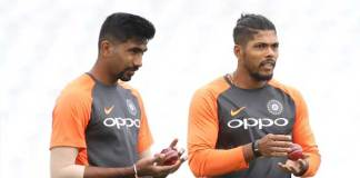 Umesh Yadav India West Indies T20,India West Indies T20 Jasprit Bumrah,India West Indies T20 Series,India West Indies 3rd T20 team squad,T20 Ind vs WI team Squad