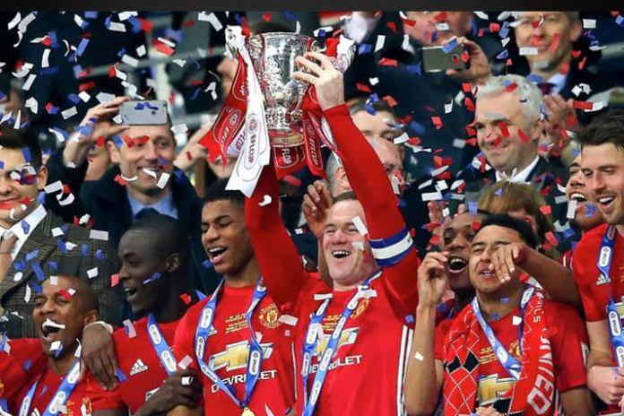 Manchester United,Cristiano Ronaldo,Bayern Munich,Real Madrid,Premier League