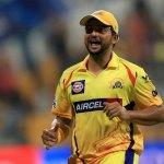 Indian Premier League,IPL Moneyball,IPL Player Salary,Suresh Raina,Suresh Raina IPL Salary