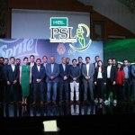 Reliance Jio,Indian Premier League,IPL 2019,Pakistan Super League 2019,PSL 2019