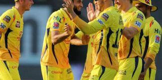 IPL Monayball,IPL 2019,MS Dhoni,Chennai Super Kings,Indian Premier League