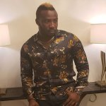 IPL 2019,Indian Premier League,Andre Russell,Andre Russell hindi song,Andre Russell song