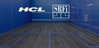 HCL, SRFI to jointly launch professional squash multi-city circuit