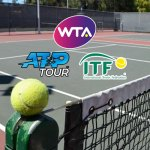ITF,ITF Rankings,ITF World Tennis Tour,ITF Tennis Tour,International Tennis Federation