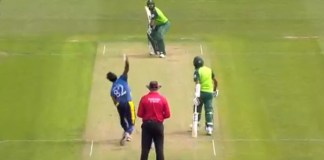 ICC World Cup 2019,ICC Cricket World Cup 2019,ICC World Cup,ICC World Cup warm-up matches,ICC World Cup 2019 warm-up matches