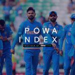 ICC World Cup 2019,ICC Cricket World Cup 2019,ICC World Cup 2019 Live,ICC World Cup 2019 sponsorships,ICC World Cup 2019 Team Sponsorships