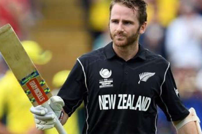 ICC World Cup 2019 Live,ICC Cricket World Cup 2019,ICC World Cup 2019,Kane Williamson,New Zealand Cricket Team