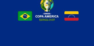 Copa America 2019,Copa America 2019 Live,Copa America Live,Brazil vs Venezuela Live,Watch Brazil vs Venezuela Live streaming