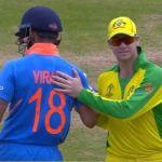 ICC World Cup 2019,ICC World Cup,ICC Cricket World Cup 2019,World's Most watched Sport,Most watched Sports in India