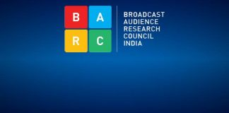 BARC India,BARC Ratings,BARC India Self Service Portal,BARC India Portal,BARC Ratings India