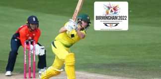 Commonwealth Games 2022,Commonwealth Games Federation,2022 Commonwealth Games,Commonwealth Games Birmingham 2022,International Cricket Council