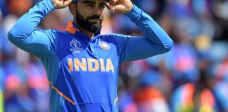 IND vs WI Series,India vs West Indies Series,India vs West Indies 3rd T20 Live,IND vs WI 2nd 3rd Live,India vs West Indies T20 Series Live