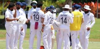 BCCI,India vs West Indies Series,Pakistan Cricket Board,PCB,International Cricket Council