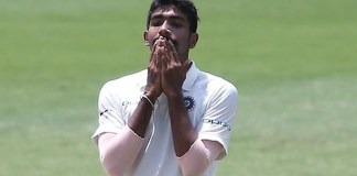 India vs West Indies Series 2019,India vs West Indies Test Series 2019,Jasprit Bumrah,Jasprit Bumrah Wiickets record,IND vs WI Series 1st Test match