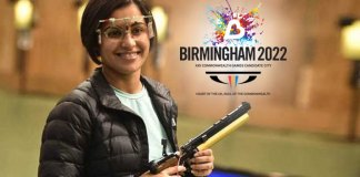 Commonwealth Games,Commonwealth Games 2022,Commonwealth Games Birmingham 2022,CWG 2022,Birmingham CWG 2022