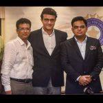 Sourav Ganguly,BCCI President,ISL 2019,Kerala Blasters vs ATK,Indian Super League